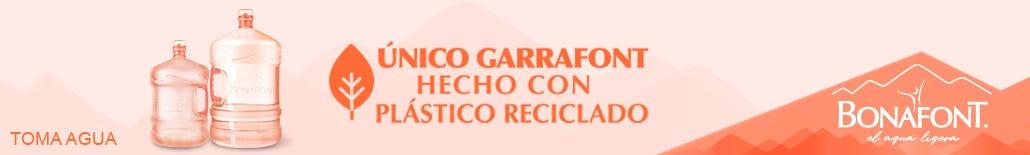 Garrafones